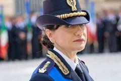 La Dr.ssa Ivagnes, nuovo Dirigente Compartimento Polfer per la Puglia, la Basilicata ed il Molise
