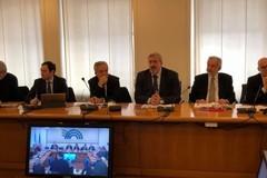Riparto Fondo Sanitario: alla Puglia assegnati 57 mln in più rispetto allo scorso anno