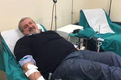 Emergenza sangue: oggi e domani si potrà ancora donare