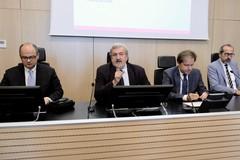 Si ammoderna la rete ospedaliera in Puglia con il nuovo presidio che sorgerà nel nord barese
