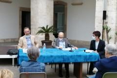 """Enciclica """"Laudato sii"""": l'attualità del suo contenuto"""
