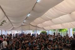 Tagli del Governo per l'editoria, la solidarietà di Gioventù Nazionale Andria ai giornalisti