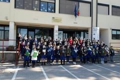 """Istituto comprensivo """"Mariano Fermi"""": lettera di commiato della Preside Mariagrazia Campione"""