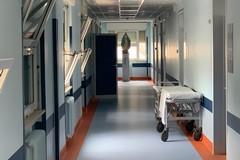 Sanità, RSA e centro diurni: Giunta regionale approva delibera su accreditamenti e nuovo posti