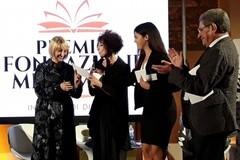 """""""Premio Fondazione Megamark - Incontri di Dialoghi"""": al via la quarta edizione del concorso letterario"""
