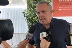 """Zinni, elezione di Muraglia: """"Dovrà risolvere un paradosso pugliese, essere forti nella produzione, deboli sul mercato"""""""