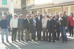 """Monterisi (Ass. La Piscara): """"Festa di San Martino a Montegrosso, tanto l'impegno profuso"""""""