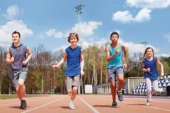 """Bando nazionale """"Sport di tutti"""": incontro on line per associazioni sportive, scuole e oratori"""