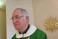 29 gennaio: Monsignor Mansi ad un anno dalla nomina