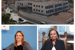 Ordine pubblico: prioritario impegno per conclusione lavori alla Questura di Andria