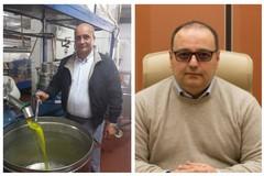 Elezioni regionali: due imprenditori di Andria a sostegno di Raffaele Fitto