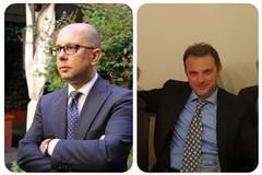 L'avv. Balducci rinuncia alla candidatura alle regionali mentre Fratelli d'Italia pronta per un esterno