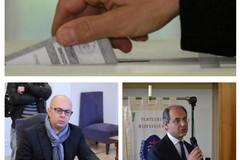 Centrodestra alla ricerca di un unico candidato sindaco: i chiarimenti di Antonio Nespoli