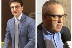 Elezioni regionali: la segreteria del Pd Andria chiede la candidatura di Sabino Zinni nella lista del Pd
