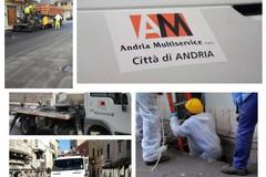 """Nespoli (Forza Italia): """"Dire con chiarezza come si riuscirà a coniugare le entrate con i servizi da offrire ai cittadini"""""""