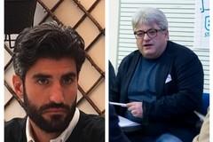 Elezioni comunali: Fratelli d'Italia smentisce presenza istituzionale a riunione con Lega e civiche vicine all'ex sindaco Giorgino