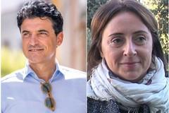 Nel Borgo di Montegrosso il primo incontro dei candidati consiglieri nella lista del PD