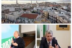 Fase 2: Marmo (FI) invia proposte al Commissario Tufariello per ripresa attività produttive