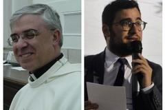 Convers-azioni in quarantena: dialogo con Mons. Luigi Renna
