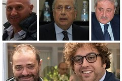 Comunali, centro destra spaccato: Forza Italia e Andria Nuova attaccano Giorgino