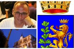 Candidato sindaco del centro destra: spunta il nome dell'avvocato Antonio Scamarcio
