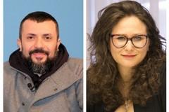 """Raccolta rifiuti, D'Ambrosio e Di Bari: """"Massimo livello di protezione per operatori"""""""