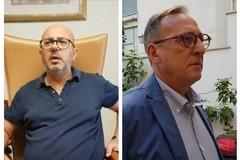 Nespoli (Forza Italia): «Compartecipazione del Comune alla spesa del buono mensa»