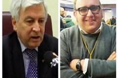 Fratelli d'Italia: nuovo assetto organizzativo delle segreterie cittadine della Bat