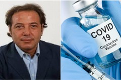 """Vaccinazioni, De Pascalis: """"Preoccupati per quello che sta accadendo. Piano vaccinale nel caos"""""""