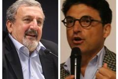 Un seggio ad Andria per le primarie del centro sinistra: Emiliano atteso per martedì 7 gennaio