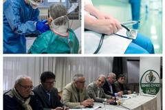 """Sanità, Senso Civico: """"Stabilizzazione precari della sanità non più procrastinabile"""""""