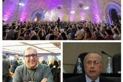 Forza Italia e Fratelli d'Italia lanciano misure per favorire il turismo in Puglia