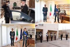 Carabinieri e Guardia di Finanza pronti a rendere operativi i loro Comandi provinciali nella Bat
