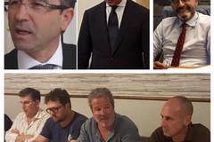 Comunali: La Lega rivendica un proprio candidato Sindaco, in pole position Benedetto Miscioscia