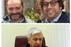"""Elezioni comunali, Forza Italia: «Sì ad una amministrazione di """"salute pubblica""""»"""