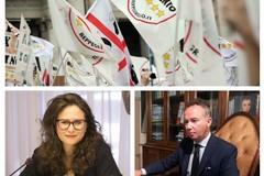 Italia 5 Stelle, anche da Andria il 12 e 13 ottobre a Napoli per la grande festa del M5S