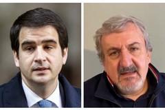 """PSR, Fitto (FdI): """"Puglia sempre ultima per utilizzo fondi europei ed i giovani agricoltori rinunciano ai loro progetti"""""""