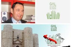 """Riparte il GAL """"Le Città di Castel del Monte"""": al via ben cinque bandi per lo sviluppo del territorio"""