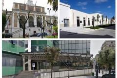 Uffici Comunali: anche orario estivo con 2 rientri pomeridiani