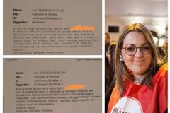 Debiti ARO del Comune di Andria: indaga la Corte dei conti