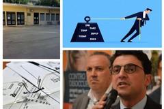 """Vurchio (Pd): """"Pianificare a lunga scadenza, senza interessi e sanzioni, i pagamenti di imposte, tasse e tributi locali"""""""