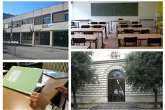 Scuola in Puglia, nuovo ricorso al Tar