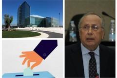 """Elezioni a luglio, Marmo (FI): """"Emiliano ha asservito ai suoi interessi anche il Policlinico di Bari"""""""