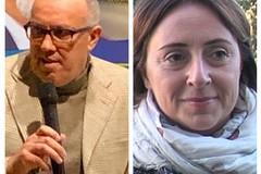 """Sabino Zinni: """"Giovanna Bruno ottima candidata, auspico che accetti e si converga sulla sua figura"""""""