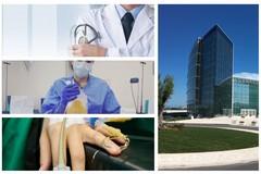 Puglia: entra nel vivo la sperimentazione della immunoterapia con plasma anti covid 19