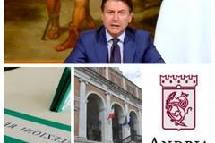Elezioni regionali e comunali: il presidente Conte lancia l'ipotesi voto a settembre