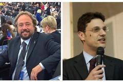 Lega Puglia: ancora scintille tra i parlamentari Caroppo e Casanova