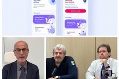 """Parte la sperimentazione in Puglia di """"Immuni"""", la app disponibile per il download"""
