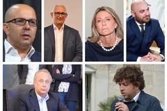 Elezioni amministrative: Prima rosa di candidati di Forza Italia Bat alle Regionali