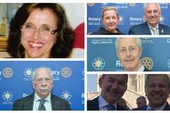 Rotary International Distretto 2120, nuovi incarichi distrettuali: oggi congresso in diretta televisiva